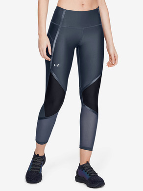 Under Armour HeatGear® Armour Shine Legginsy