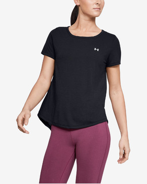 Under Armour Whisperlight Koszulka