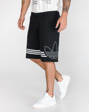 adidas Originals Outline Szorty