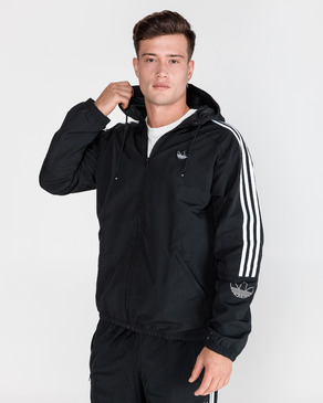 adidas Originals Outline Kurtka