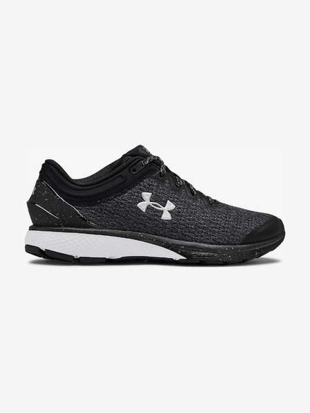 Under Armour Charged Escape 3 Tenisówki