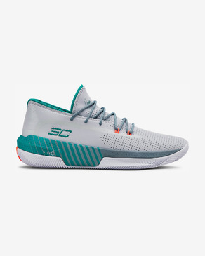 Under Armour SC 3Zero III Tenisówki