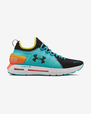 Under Armour HOVR™ Phantom/SE RNR Tenisówki