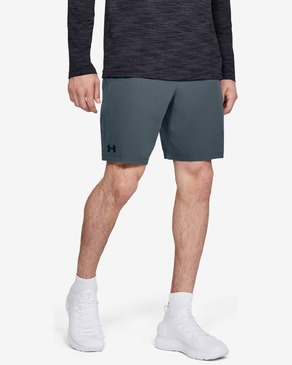 Under Armour Vanish Snap Szorty