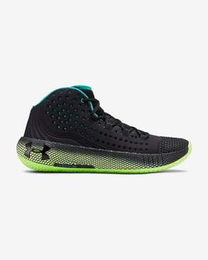 Under Armour HOVR™ Havoc 2 Tenisówki