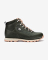 Helly Hansen The Forester Buty do kostki