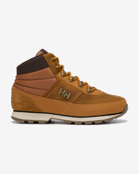 Helly Hansen Woodlands Buty do kostki
