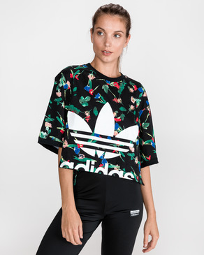 adidas Originals Allover Koszulka