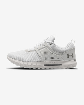 Under Armour HOVR™ CTW Tenisówki