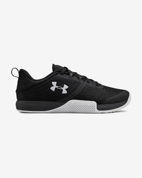 Under Armour TriBase™ Thrive Tenisówki