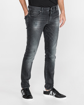 Armani Exchange J14 Dżinsy