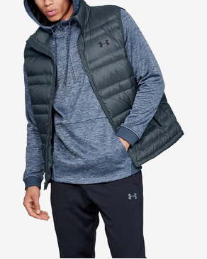 Under Armour Armour Kamizelka