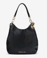 Michael Kors Lillie Large Torebka