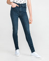 Levi's® 720™ Mile High Super Skinny Dżinsy