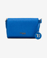 Trussardi Jeans T-Easy Medium Cross body bag