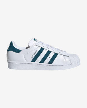 adidas Originals Superstar Tenisówki