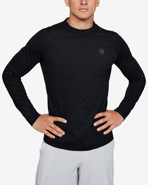 Under Armour Rush ColdGear® Koszulka