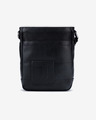 Trussardi Jeans Tici Medium Cross body bag