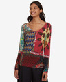Desigual Michelle Sweter