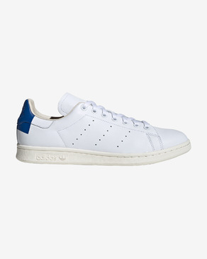 adidas Originals Stan Smith Tenisówki