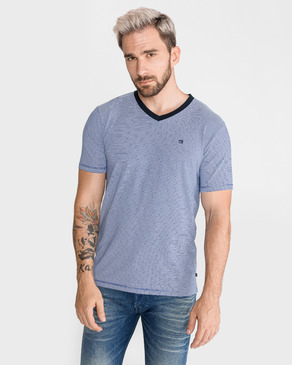 Scotch & Soda Basic Koszulka