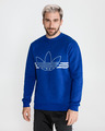 adidas Originals Outline Bluza