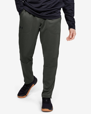 Under Armour MK-1 Warm-Up Spodnie dresowe