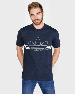 adidas Originals Outline Koszulka