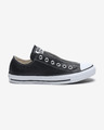 Converse Chuck Taylor All Star Slip On Buty