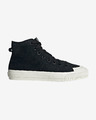 adidas Originals Nizza High Tenisówki