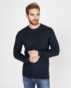 Tom Tailor Denim Sweter