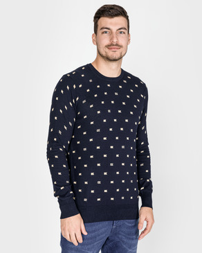 Scotch & Soda Sweter
