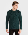 Jack & Jones Nat Sweter