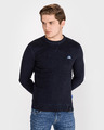 Jack & Jones Double Sweter