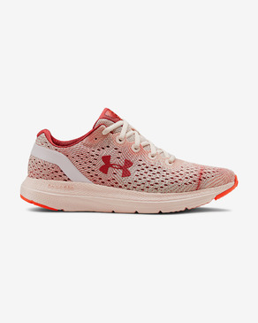 Under Armour Impulse Mojave Tenisówki