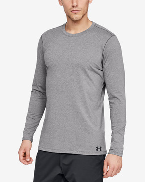 Under Armour ColdGear® Koszulka