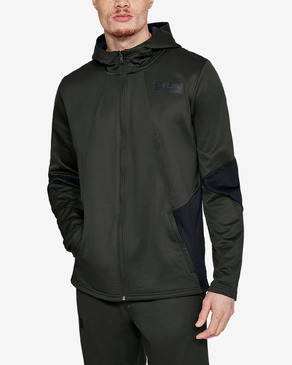 Under Armour ColdGear® Bluza