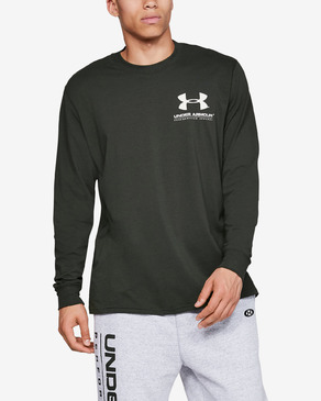 Under Armour Originators Koszulka