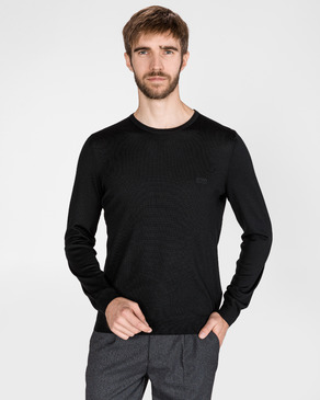 BOSS Hugo Boss Botto Sweter