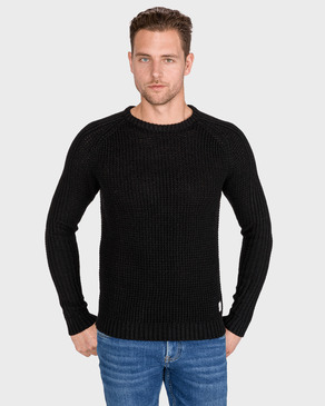 Jack & Jones Harvard Sweter