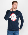 Jack & Jones Snowfall Bluza