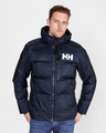 Helly Hansen Active Kurtka
