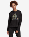 adidas Performance ID Glam Bluza