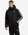 adidas Originals Kurtka