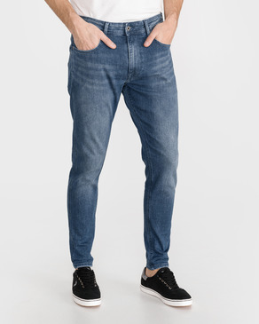Pepe Jeans Smith Dżinsy
