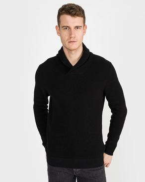 Jack & Jones Diego Sweter