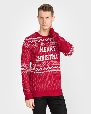 Jack & Jones Jingle Sweter