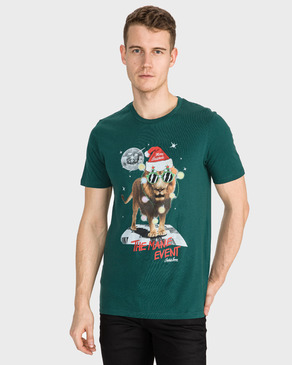Jack & Jones Jingle Koszulka