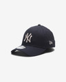 New Era New York Yankees The League Czapka z daszkiem