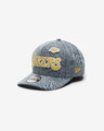 New Era Los Angeles Lakers Czapka z daszkiem